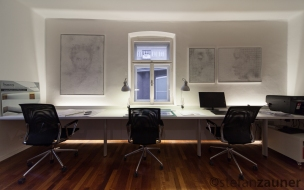 haro-architects