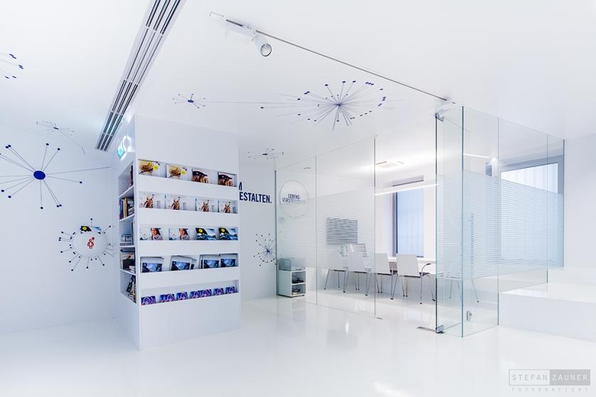 future lab ERSTEBANK