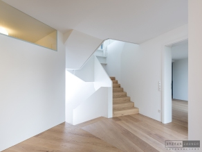 house T by haro_architects