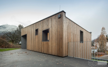 house T by haro