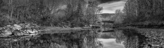 Königssee-Arche ©stefanzauner.at