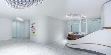 S.A.N. Salzburg, Architektur: soma-architekten, martin oberascher, fotografie: stefan zauner