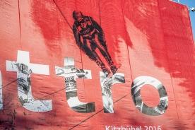 Kitzbühel 2016