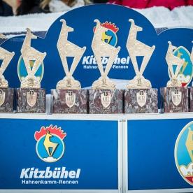 Kitz Charity Race 2017
