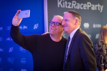 Kitzbühel 2017