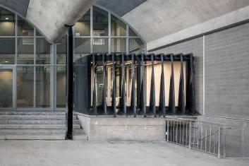 Lehrbauhof Salzburg