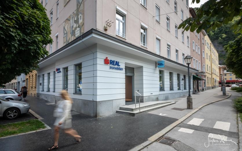 sREAL Salzburg