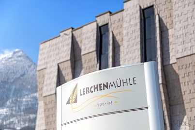 SZF_MS_Lerchenmuehle_018WM